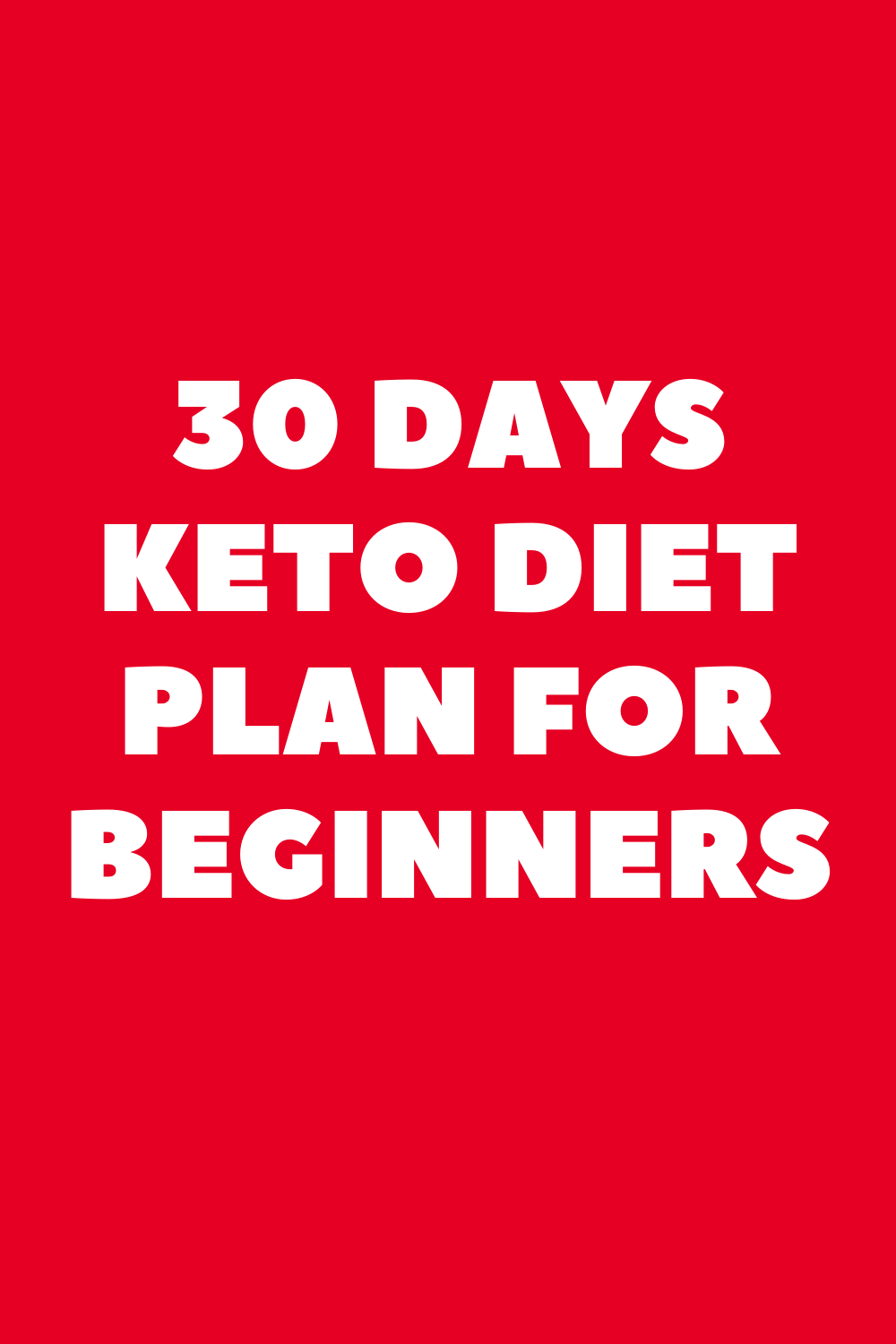Best 30 Days Low Carb Diet Plan & Tips For Beginners You Will Read This Year | 1200 calories per day