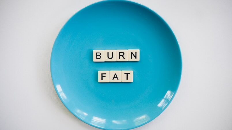 weight loss lessons to learn