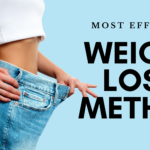 weight loss method