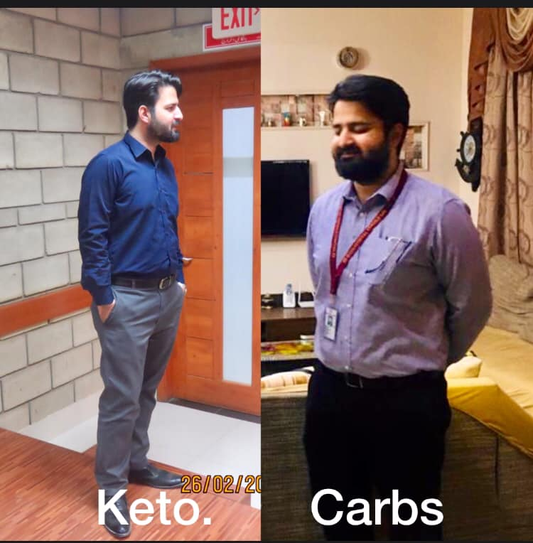 weight loss before and after images keto intermittent body building paleo keto diet